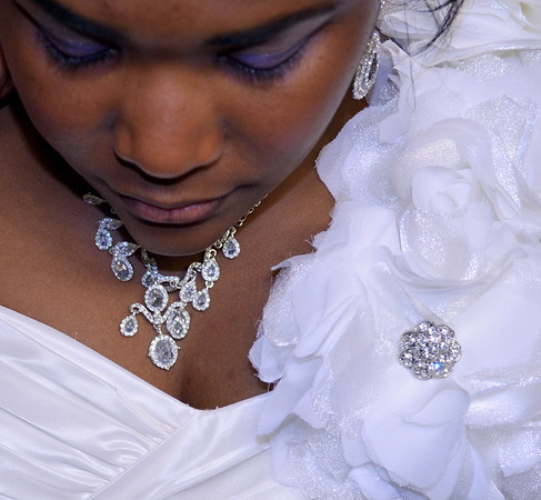 The Best Mississippi Wedding Photographers, PLUS SIZE BRIDES IN MISSISSIPPI. PLUS SIZE GOWNS JACKSON MISSISSIPPI. Planning your Mississippi wedding just got easier. http://www.ido2hotography.com is available for your wedding photos, your engagement photography, and bridal photography. Call (601) 680-3355 and provide your wedding information and someone will contact you within 24 hours.  Availability for Weddings or Portraits must be made at least 3 months in advance.  An available photographers will confirm if your date is available. Thank you for you intrest in; http://www.ido2photography.com Jackson, MS. photographers, we welcome your business, and appreciate you the client.   Choosing your Mississippi Wedding Photographer Mississippi wedding photographers as well as Memphis wedding photographers and Fearless Photographers from other neighboring states will provide the professional expertise you want for your wedding pictures. Fearless Photographers enjoy a variety of styles. Review our award-winning photographs. We want to capture all of your beautiful and fearless wedding moments.   We serve all of Mississippi including Flowood, MS Laurel, MS Gulfport/Biloxi, MS Vicksburg, MS Meridian, MS Quitman, MS Waynesboro, MS Batesville MS Canton MS, Newton MS, Pearl MS, Southaven MS Madison MS Jackson, MS Tupelo, MS Columbus, MS Hattiesburg, MS Bay St. Louis MS, and Jackson, MS. Also New Orleans, LA. and Birmingham, AL. http://www.google.com/+rubyrudi http://www.rubyrudi.com