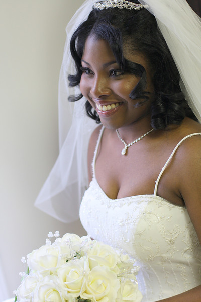 MERIDIAN, MISSISSIPPI PHOTOGRAPHY WEDDINGS AND ENGAGEMENTS  -RUBY RUDI.